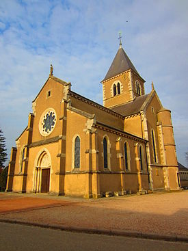 Eglise Cheminot.JPG
