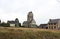 Eglise Notre Dame de Corribert.JPG