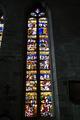 Eglise Saint-Mathurin moncontour 10.png