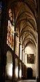 Eglise Saint-Michel Saint-Mihiel 271108 04.jpg