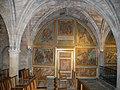 Eglise Saint-Sauveur de Figeac 39.jpg
