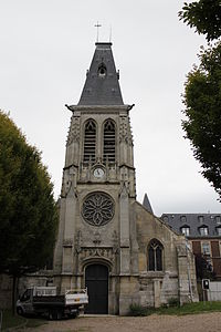 Eglise Saint-Thomas de Mont-Saint-Aignan.jpg