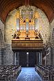 Eglise Saint Guénolé (orgues) - Batz-sur-Mer.jpg