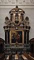 Eglise Toussaints, retable Sud.jpg