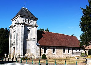 Eglise authouillet 2.JPG