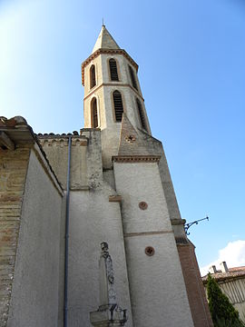 Eglise de Marestaing.JPG