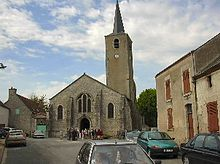 Eglise saint germain Sougy.jpg