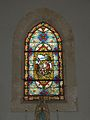 Eglise st leger andeville st isidore.JPG