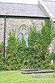 Eglwys Sant Cristiolus, Llangristiolus, Ynys Mon 13.jpg