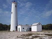 Egmont Key lighthouse01.jpg