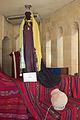 Egyptian Dress (1).jpg