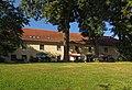 Ehem. Schüttkasten des Schlosses Rosenau.jpg