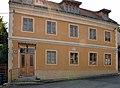 Ehemalige Schule, Kahlenbergerdorf.jpg
