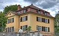 Ehml. Villa Weber.jpg