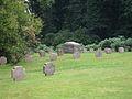 Ehrenfriedhof Elberfeld mit Denkmal Opfer Kapp-Putsch.jpg