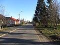 Eišiškės, Lithuania - panoramio (188).jpg