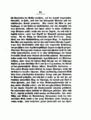 Eichendorffs Werke I (1864) 021.png