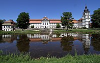 Eichenzell-14-Schloss Fasanerie-2019-gje.jpg