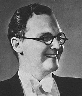 Håkan von Eichwald Swedish composer