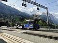 Eigergletscher - panoramio (4).jpg