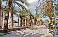 Eilat Promenade 08.JPG