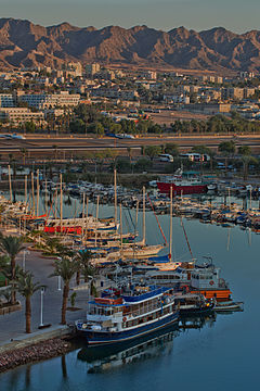 Eilat by the Red Sea (7716947782).jpg