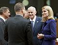 Eiropadomes sanāksme Briselē (6271623217).jpg