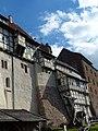 Eisenach - Wartburg - 20200909153234.jpg