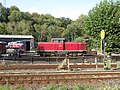 Eisenbahnmuseum Bochum 076 (50338242288).jpg