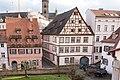 Eisgrube 5, 8 Bamberg 20171229 001.jpg