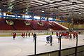 Eissporthalle unna.jpg