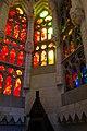Eixample - Sagrada Família - 20150828141208.jpg