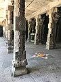 Ekambareswarar Temple Kanchipuram Tamil Nadu - 18.jpg