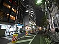 Ekimae Honcho, Kawasaki Ward, Kawasaki, Kanagawa Prefecture 210-0007, Japan - panoramio (38).jpg