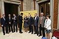 El Ayuntamiento y ocho universidades se unen para implantar el aprendizaje-servicio (06).jpg