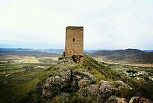 El Castellar.jpg