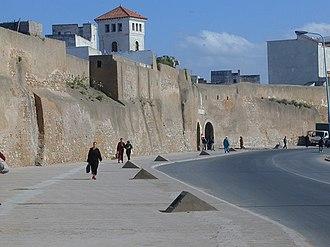 El Jadida - Image: El Jadida