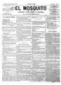 El Mosquito, August 26, 1877 WDL7925.pdf