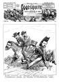 El Mosquito, August 30, 1891 WDL8655.pdf