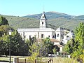 El Paular - Madrid - Spain - panoramio.jpg