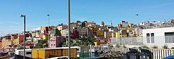 El Príncipe Ceuta.jpeg