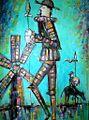El Quijote y Sancho.jpg