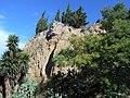 El Soler. El castell 4.jpg