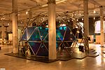 El espacio de Intermediae Matadero es impresionante (3465724268).jpg