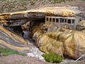 El puente del Inca 2.JPG