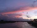 El río Tajo en Talavera.jpg