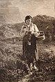 El viajero ilustrado, 1878 602172 (3811361236).jpg