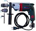 Electric drill.jpg