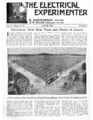 Electrical Experimenter Aug 1916 pg229.png