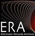 Electronic Records Archives logo.jpg